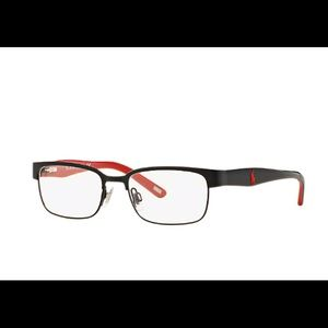 Polo Ralph Lauren 8036 eyeglass